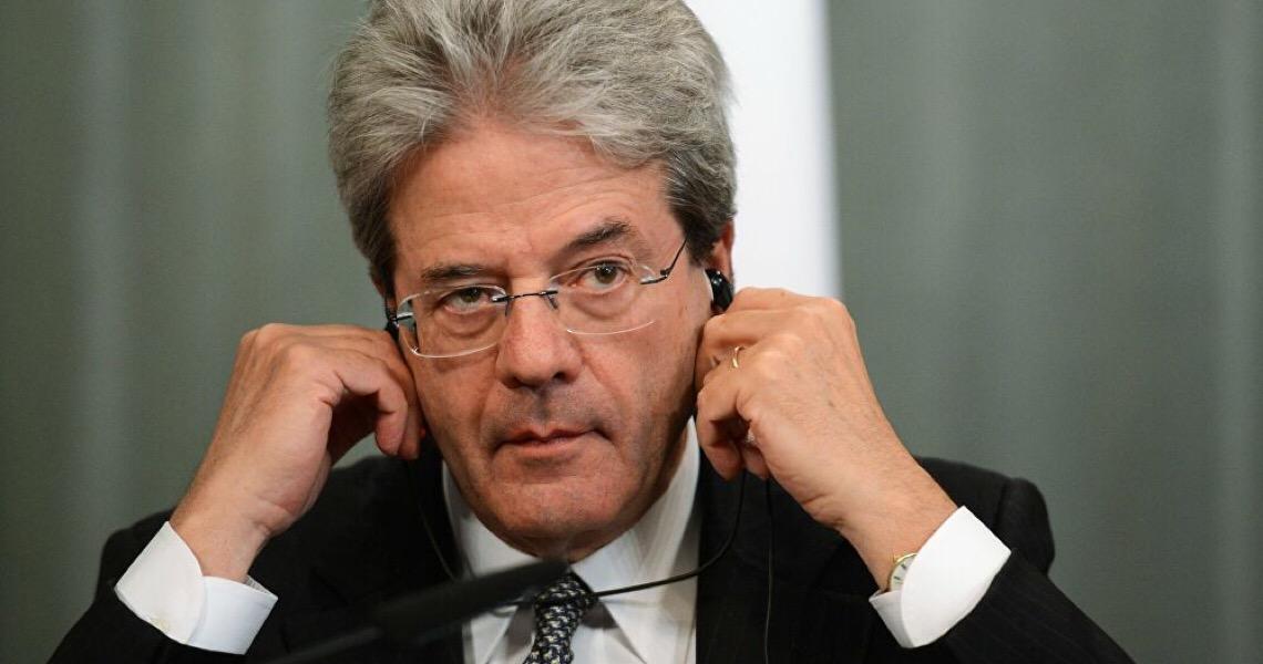 Comissário da União Europeia lamenta 'imagens vergonhosas' do Brasil em meio à pandemia