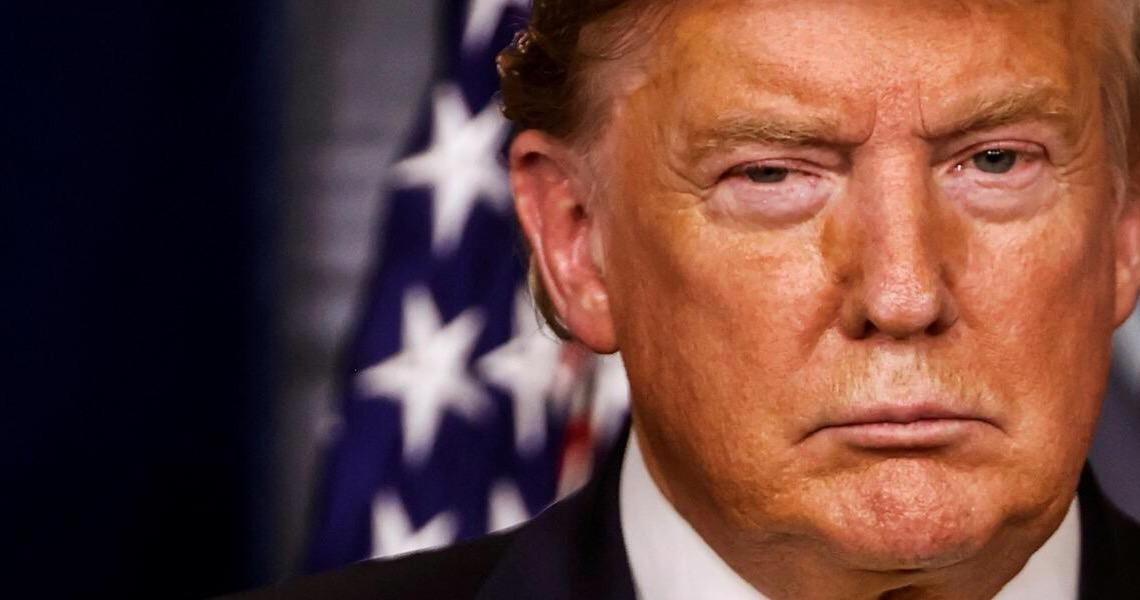 Donald Trump pressiona secretário de Estado da Geórgia a recalcular votos