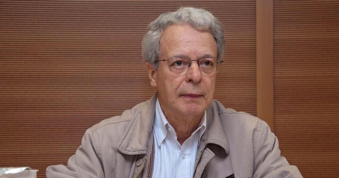 O Brasil está desgovernado, diz Frei Betto em entrevista