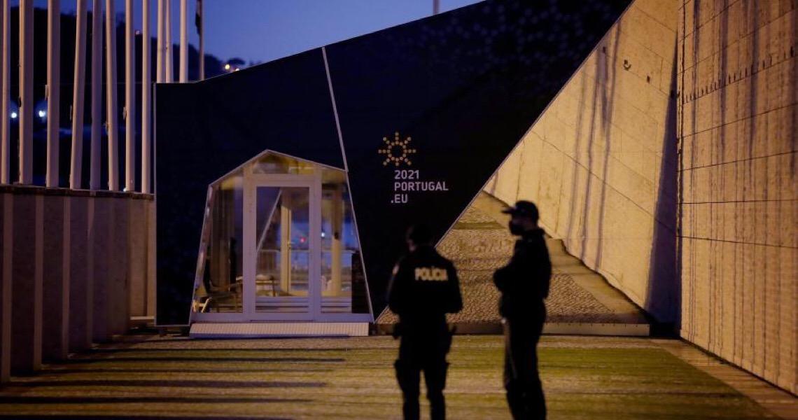 Portugal priorizará vacinação e recuperação econômica e social durante presidência da UE