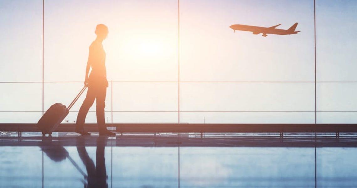 Confira 7 dicas para planejar sua viagem em 2021