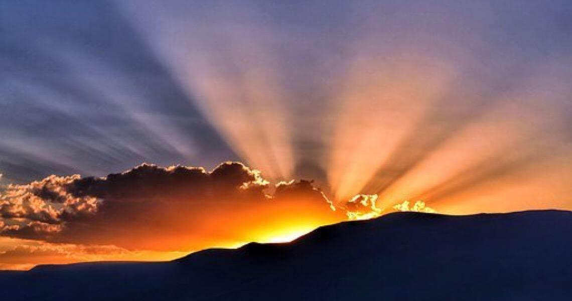 A vida não é para hoje, para amanhã nem para agora: a vida é pra já!