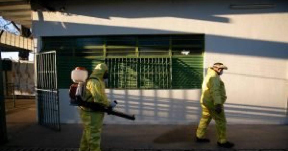 Tribunal de Contas do DF cobra da Secretaria de Educação corte de R$ 1,6 milhão de verba repassada a escolas