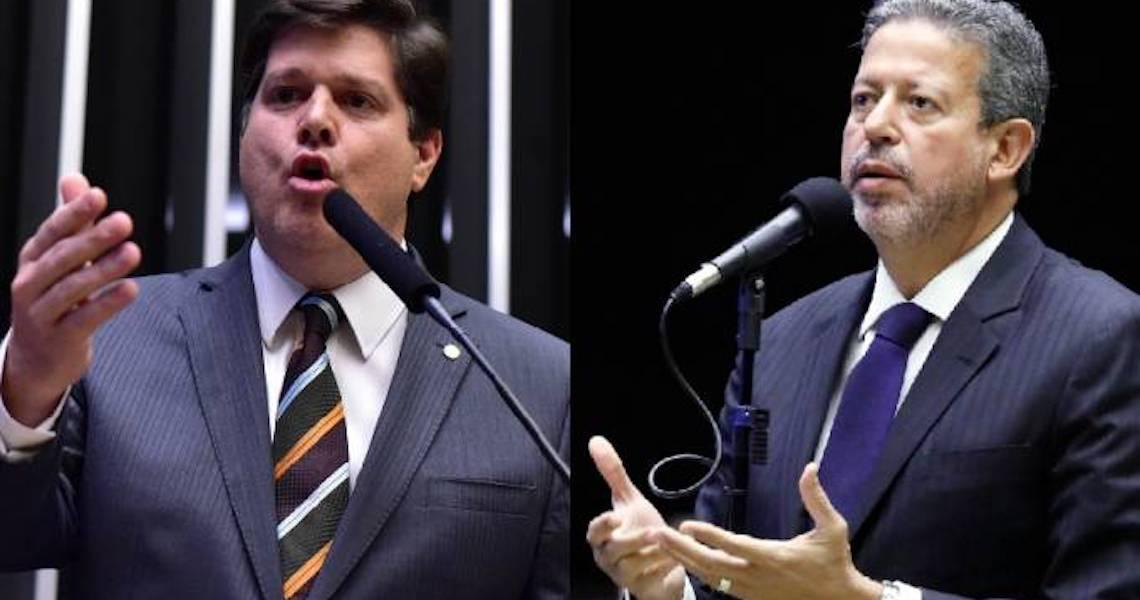 O que o PT quer ao apoiar o candidato de Rodrigo Maia na Câmara?