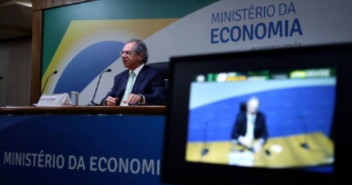 Sem votação de verba, Brasil não paga R$ 2,5 bi a seis órgãos multilaterais