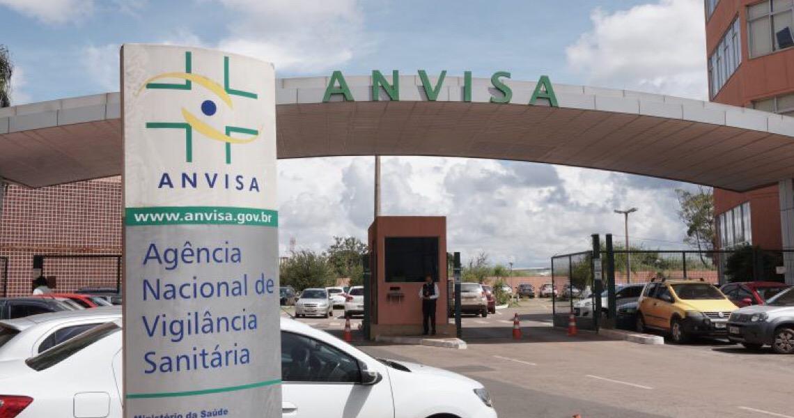 Anvisa divulga nota técnica sobre pós-vacinação em clínicas privadas