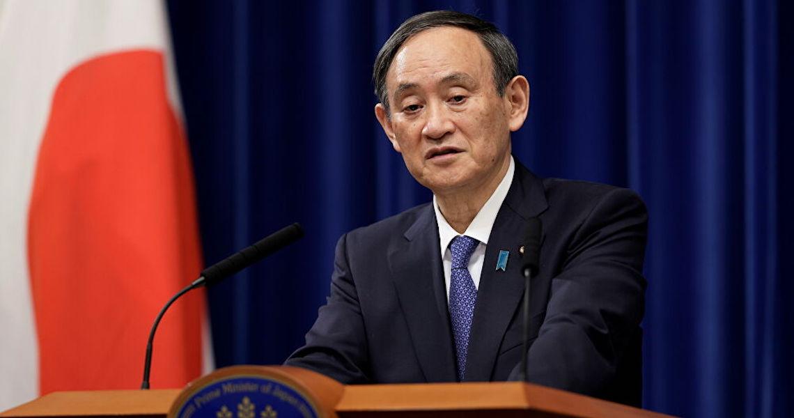 Japão decide decretar estado de emergência em Tóquio para conter avanço da Covid-19