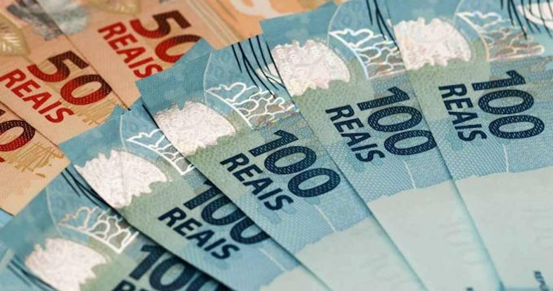 União bancou R$ 13,3 bilhões em dívidas de Estados e municípios em 2020