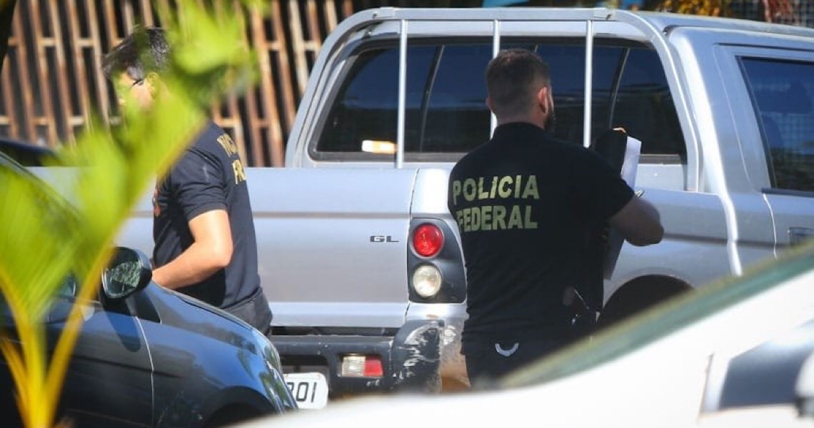Justiça tranca ação contra Ricardo Leal e outros réus da Circus Maximus tentam se beneficiar