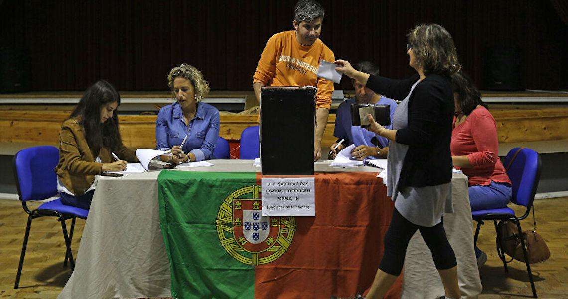 Pastor evangélico brasileiro se candidata às eleições portuguesas em combate à xenofobia e violência