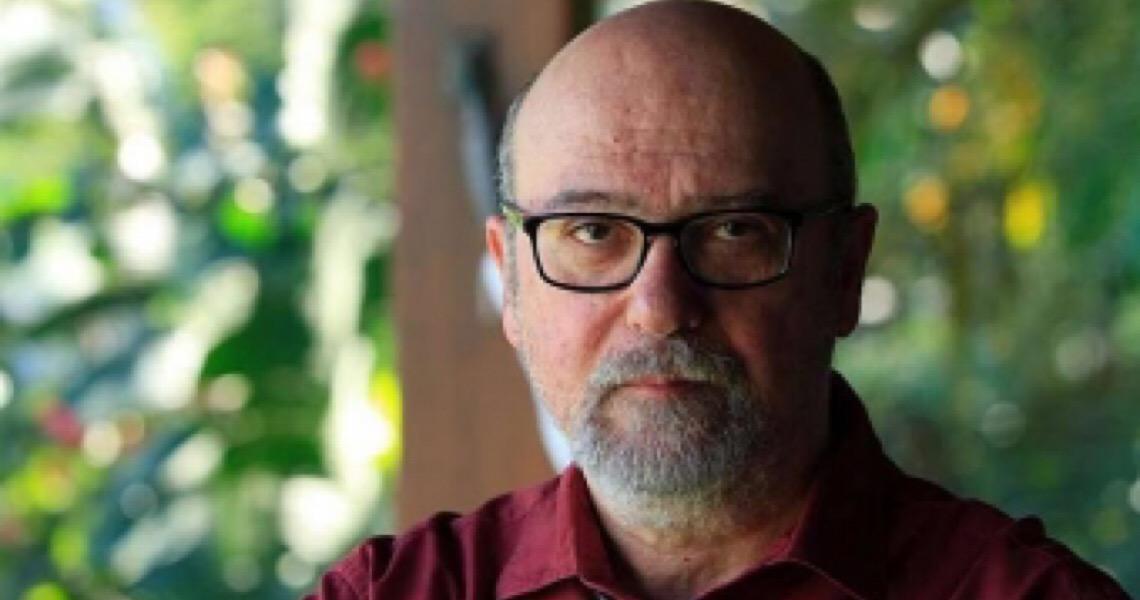 Medidas impulsionam 'audácia antidemocrática' das polícias, diz antropólogo