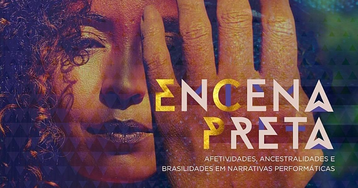 Festival abre inscrição e seleciona artistas negras para residência artística virtual