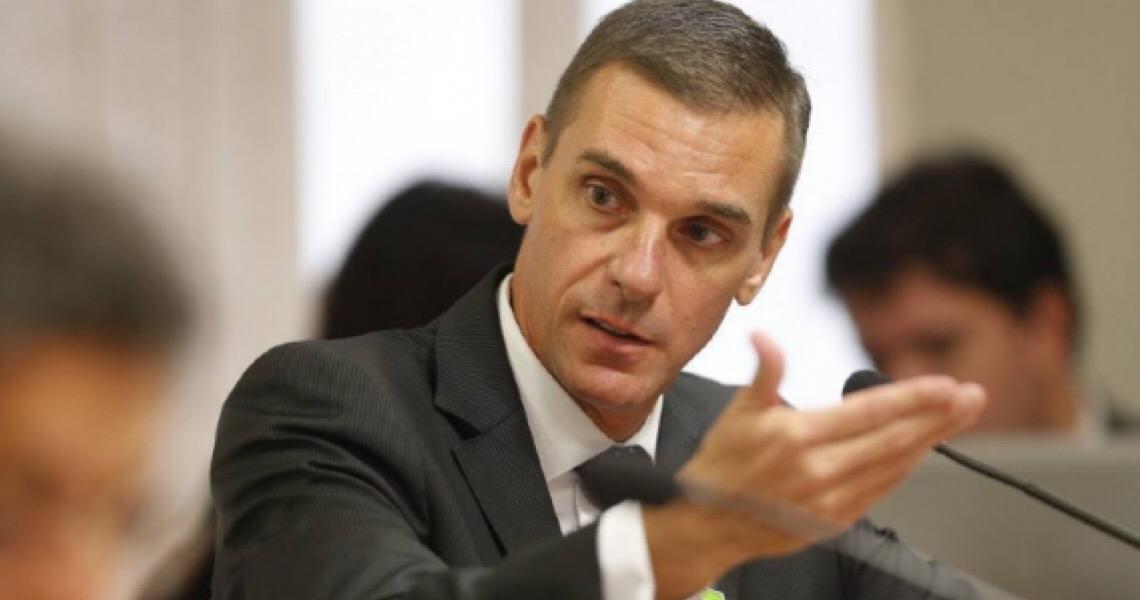 Eventual demissão de André Brandão expõe ingerência política no Banco do Brasil, dizem analistas
