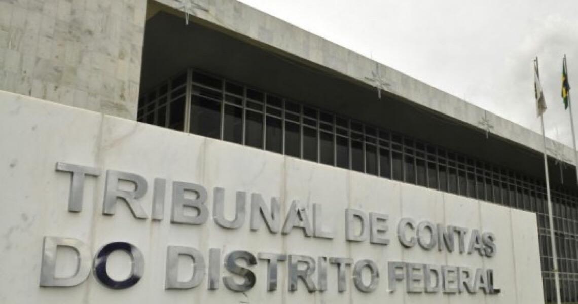 Fiscalização de licitações pelo Tribunal de Contas gerou economia de R$ 304 milhões ao DF