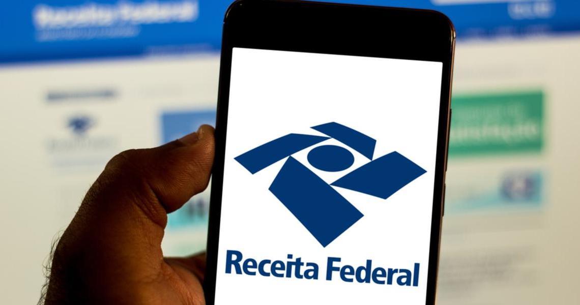 É preciso 'coragem política' para corrigir tabela do IR no Brasil, diz sindicato de auditores