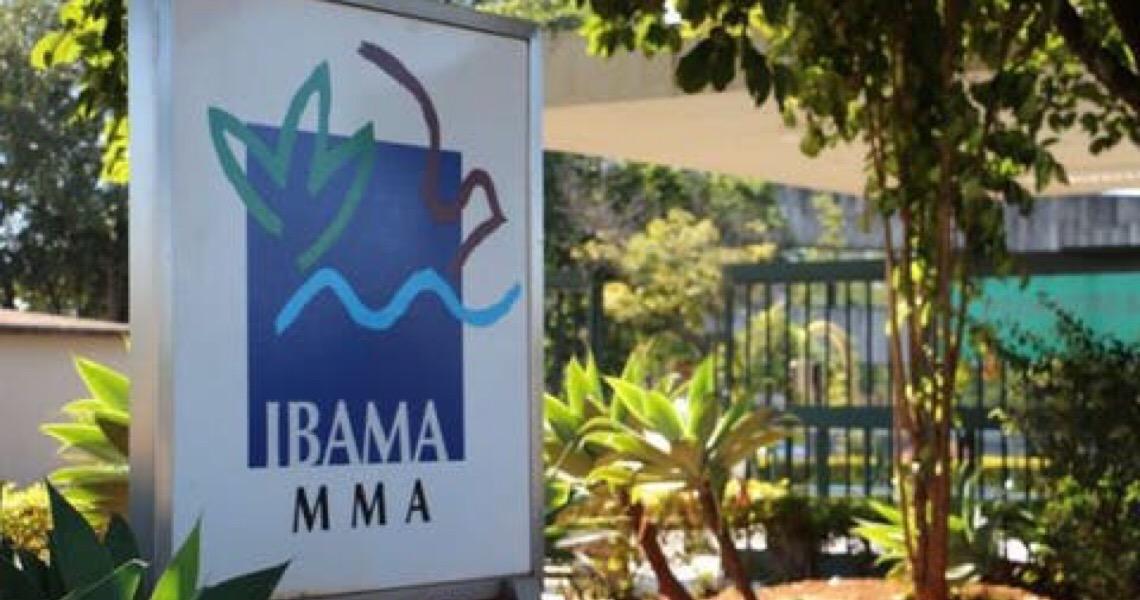 Servidores do Ibama organizam pedido de exoneração coletiva após demissão de líder técnico
