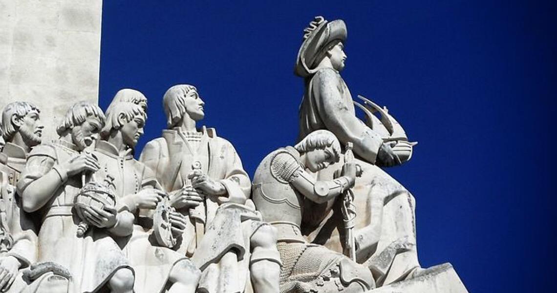 Portugal recebe primeiro lote da vacina contra coronavírus da Moderna