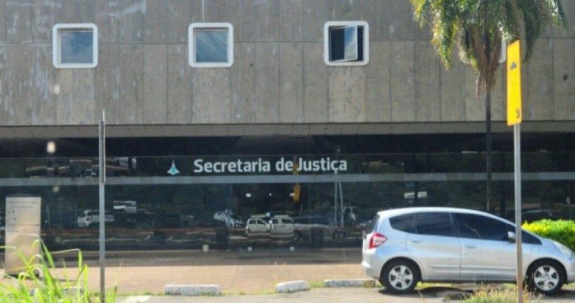 Secretaria de Justiça do Distrito Federal cria conselho para promoção de igualdade racial