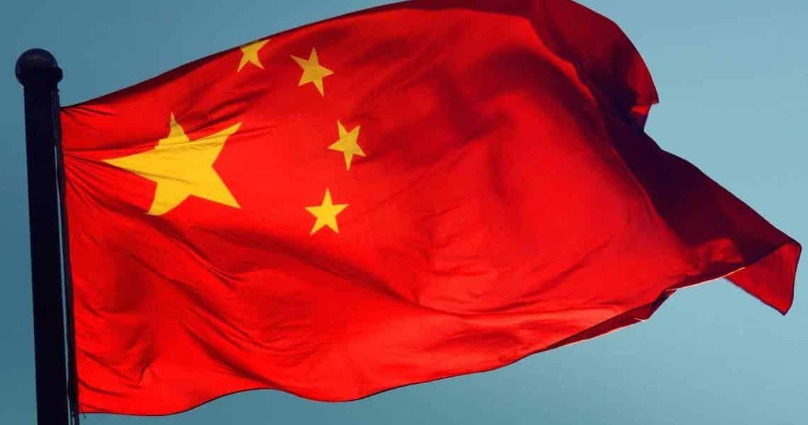 Hora de Pompeo acabar com seus truques de sanções, diz porta-voz chinês