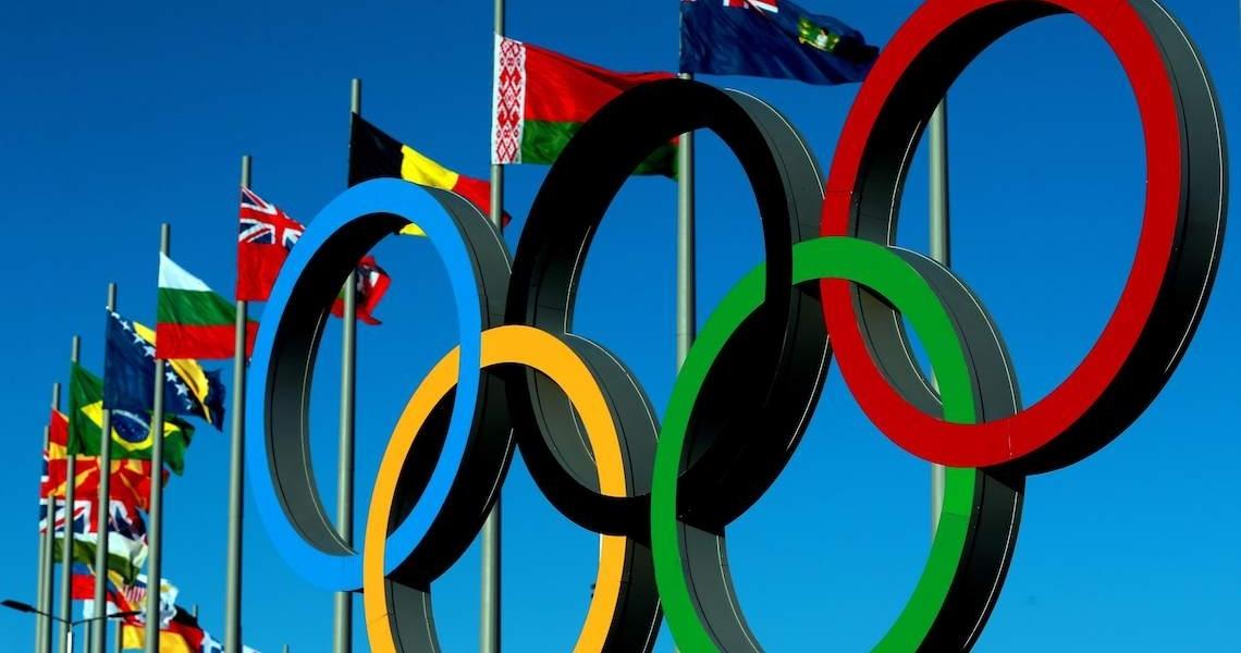 Tóquio-2020 anuncia redução drástica de atletas na cerimônia de abertura