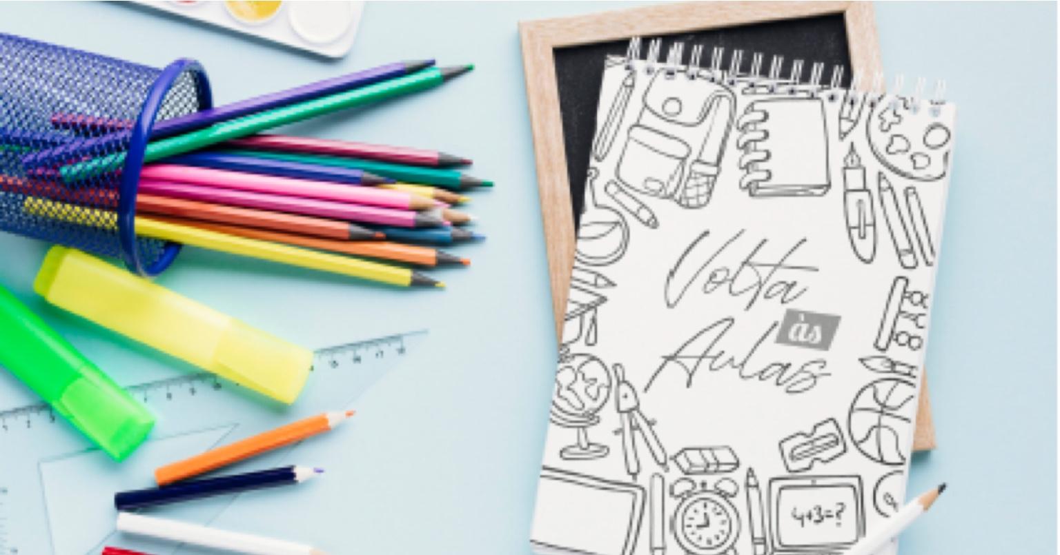 Procon do Distrito Federal atualiza orientações sobre material escolar