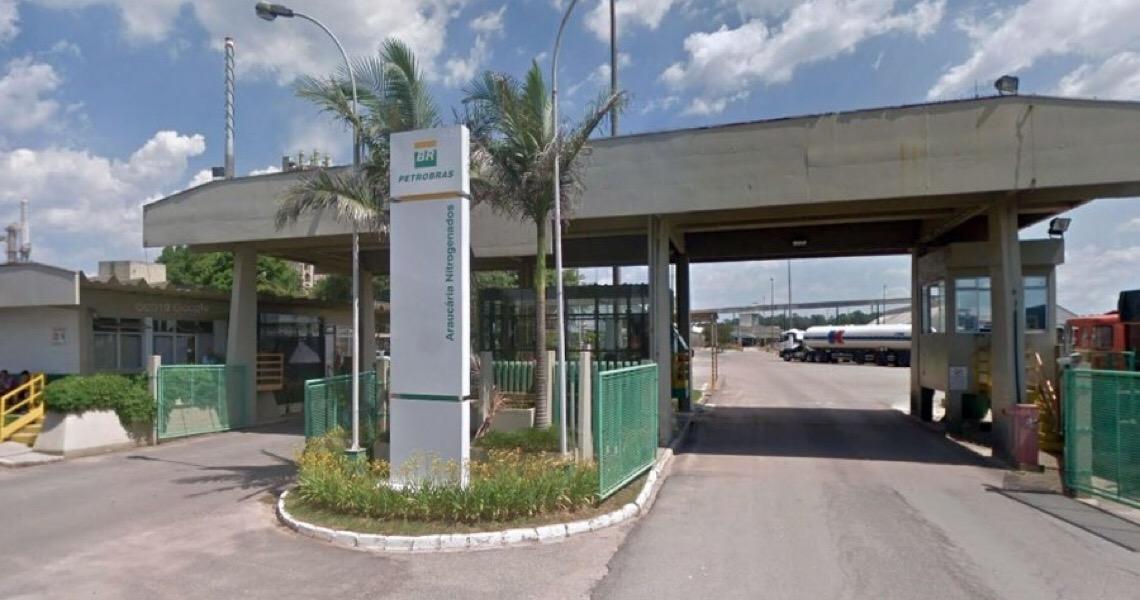 Fechada pelo governo Bolsonaro, fábrica poderia produzir 30 mil metros cúbicos de oxigênio por hora