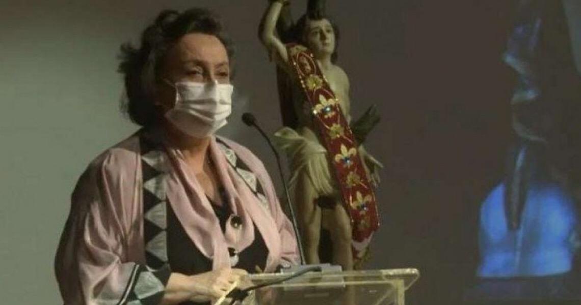 Médica da Fiocruz critica