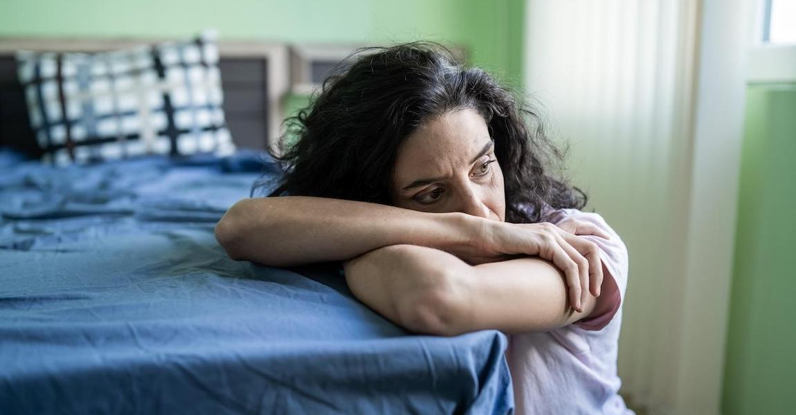 Medo do vírus, trabalho, falta de aula e luto: As faces da abstenção recorde no Enem