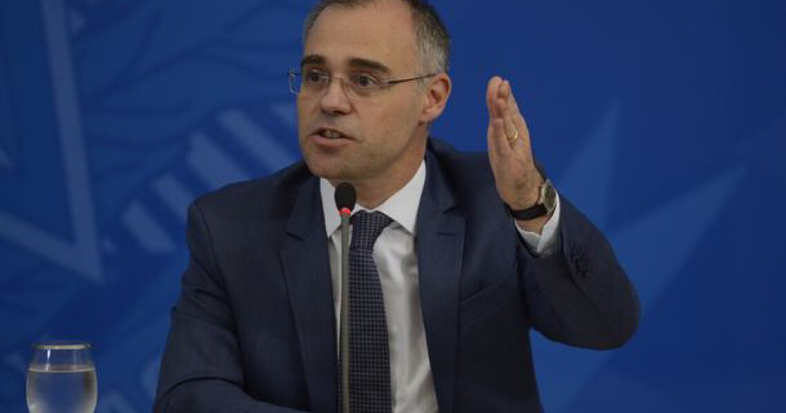 MPF arquiva investigação contra advogado aberta a pedido do ministro da Justiça