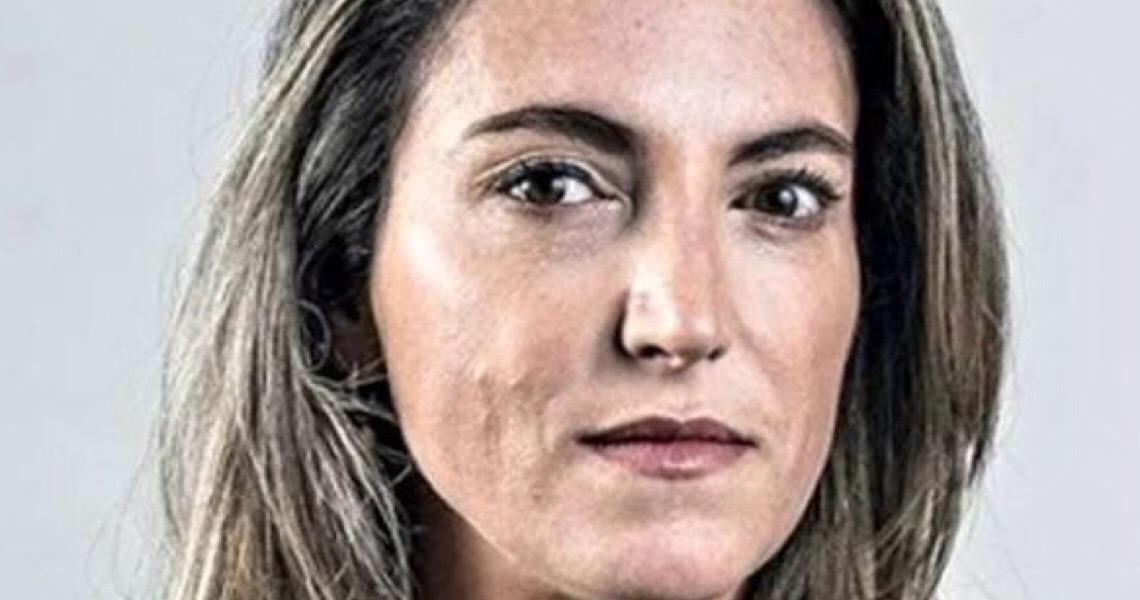 Eduardo Bolsonaro terá que pagar R$ 30 mil à jornalista Patrícia Campos Mello por danos morais