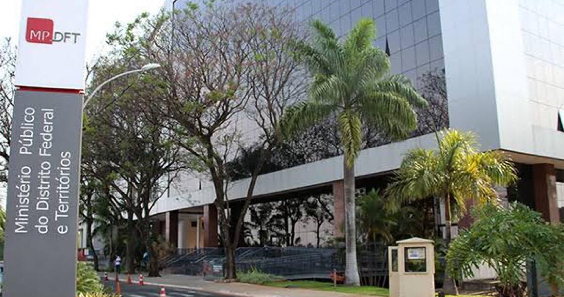 Hospitais do Distrito Federal não estão seguindo cronograma oficial de vacinação, diz Ministério Público