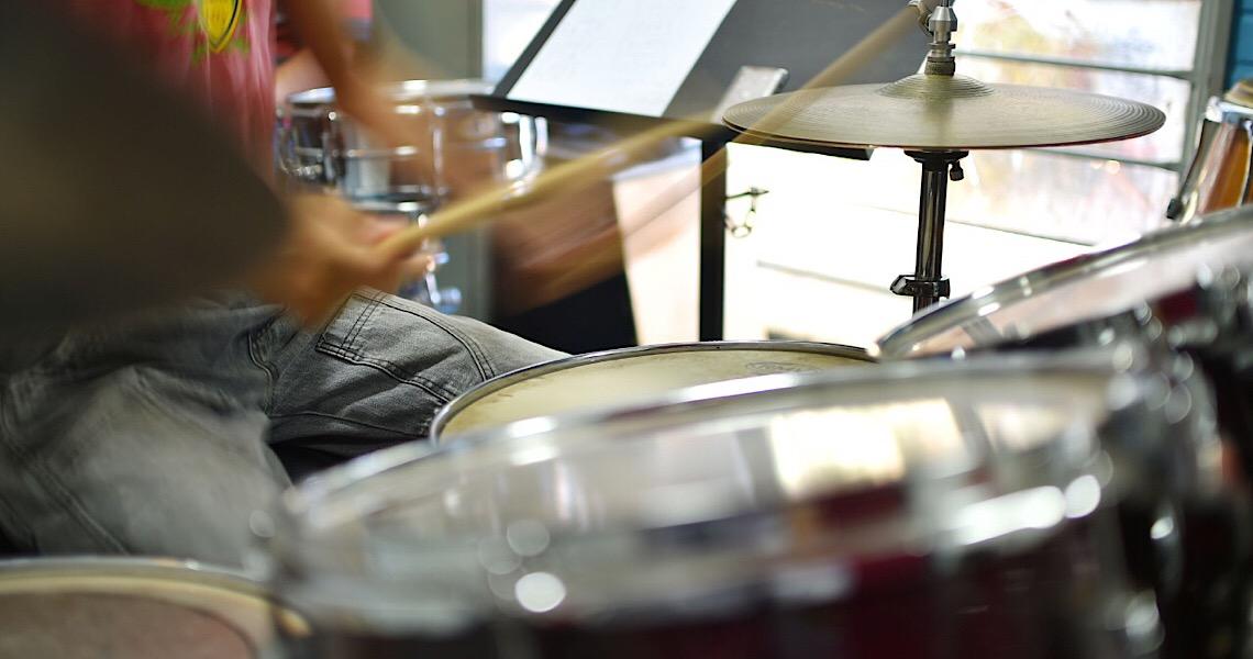 Saem os resultados para ingresso na Escola de Música de Brasília