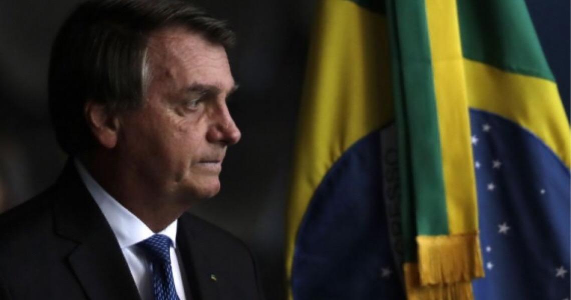 Planalto faz investida contra pressão por impeachment
