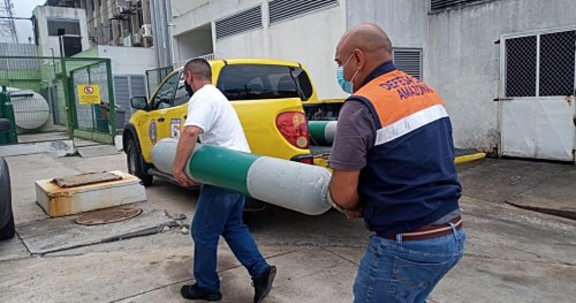 Médico aponta em revista científica que incompetência de Bolsonaro diante da Covid-19 matou 156,5 mil brasileiros