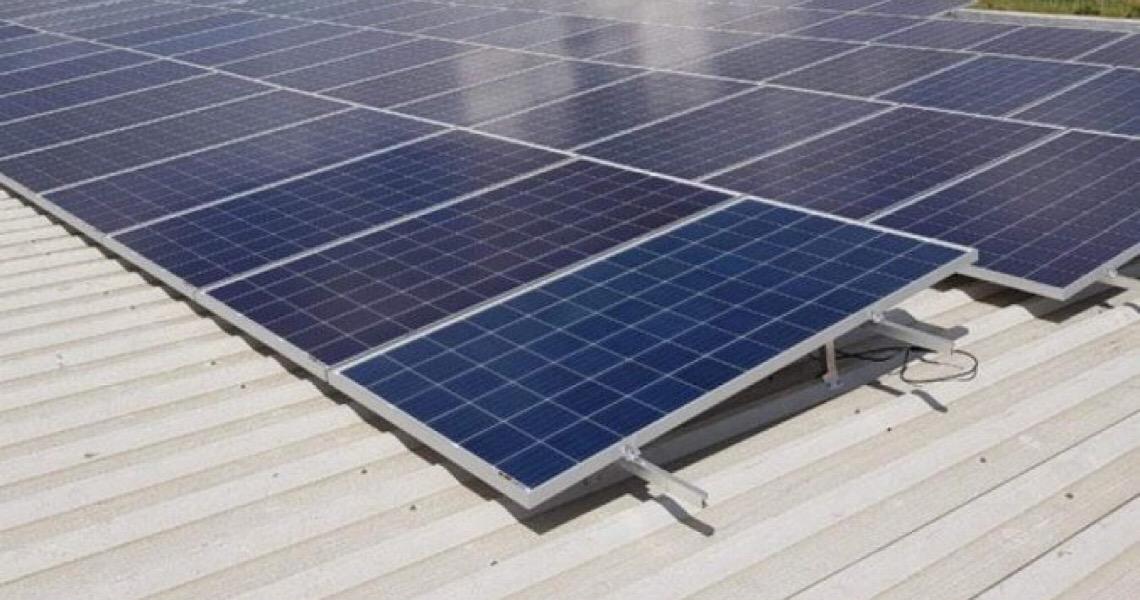 Usina de geração de energia será construída na UnB do Gama