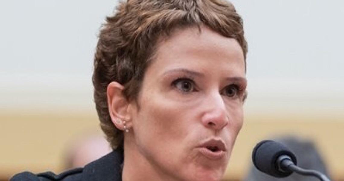 Monica de Bolle diz que Conselho Federal de Medicina tornou-se cúmplice das mortes