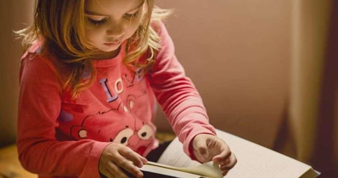 A alta imunidade infantil contra o coronavírus intriga cientistas