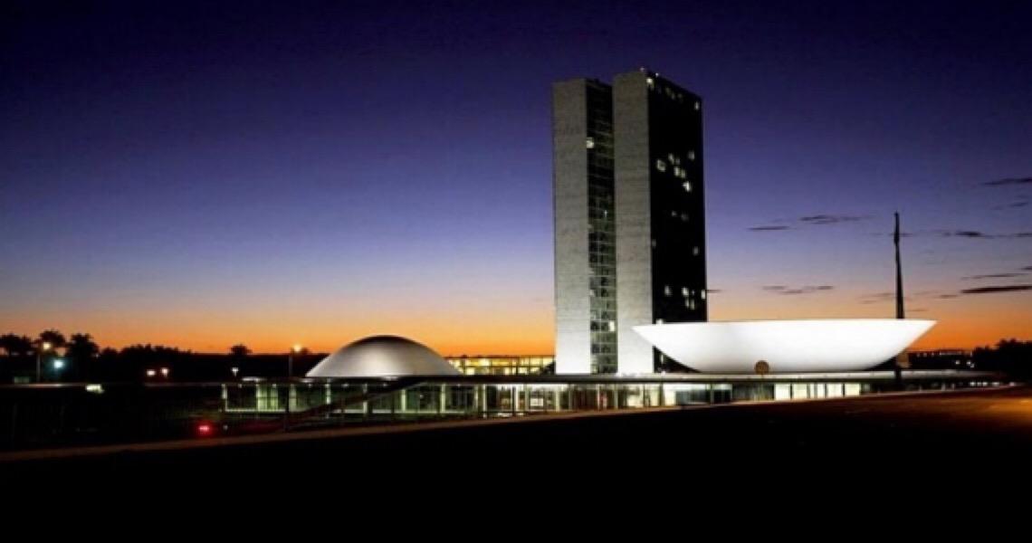 Líderes religiosos reforçam pressão por impeachment de Jair Bolsonaro