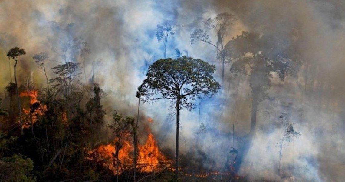 Com desgaste da imagem no exterior, Brasil tem ainda mais desafios