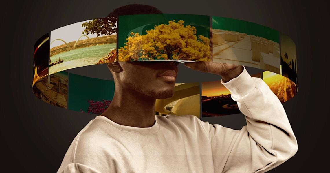 Brasília estreará projeto nacional de realidade virtual