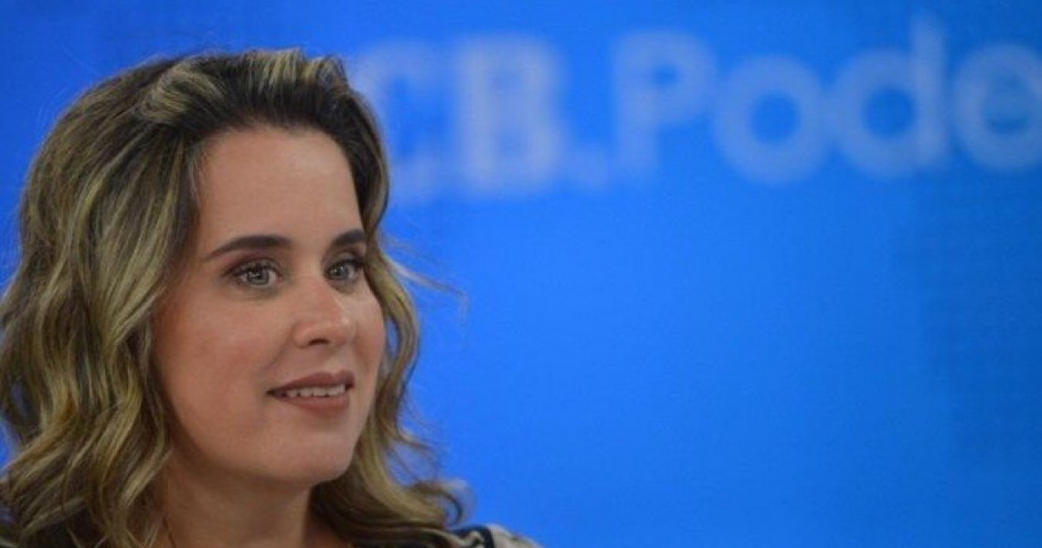 Casa da Mulher Brasileira vai mudar para Ceilândia neste semestre