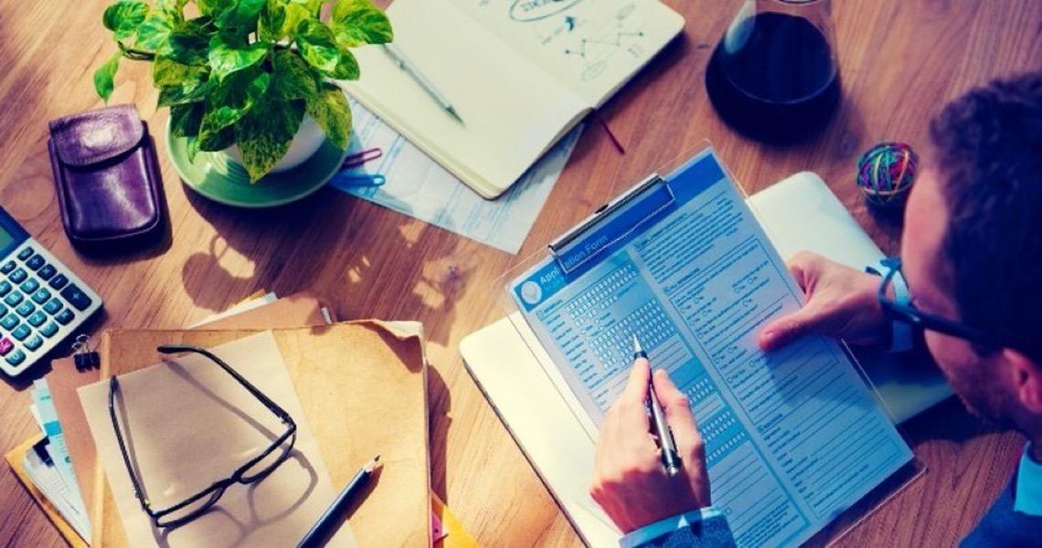 Governo do DF abre 500 vagas em 30 cursos de capacitação sobre empreendedorismo