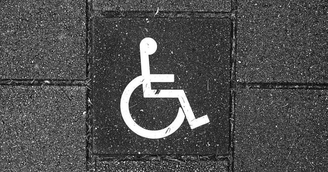 Floresta Nacional de Brasília receberá cadeiras de rodas adaptadas para trilhas