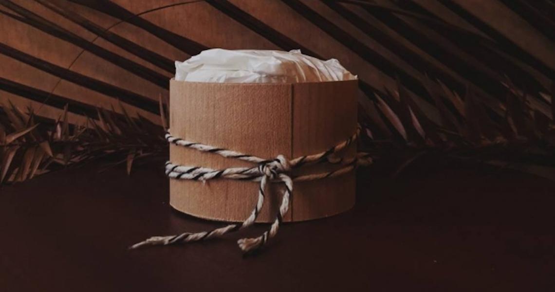 Ricota, prazer: Versão artesanal do queijo é bem diferente das industrializadas