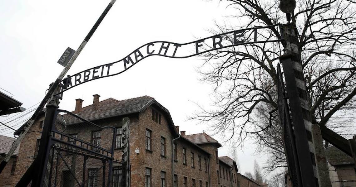 Confira livros e filmes que explicam o que foi o Holocausto