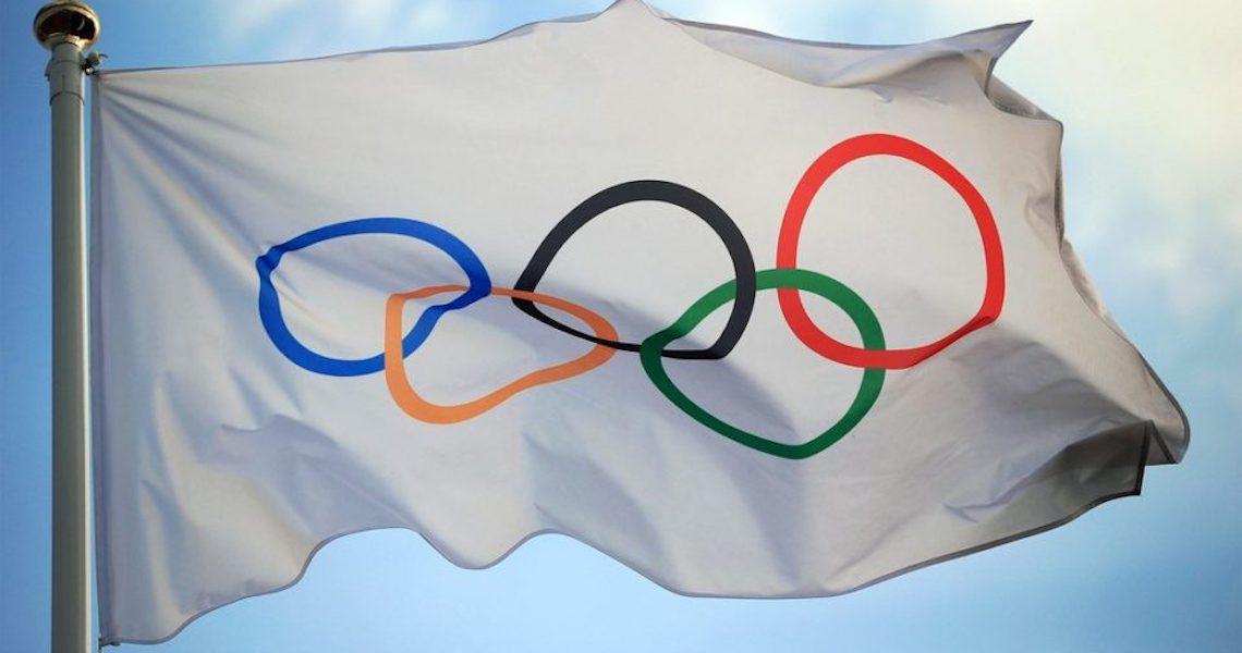 Organização de Tóquio-2020 confirma o adiamento do 1º evento-teste da Olimpíada
