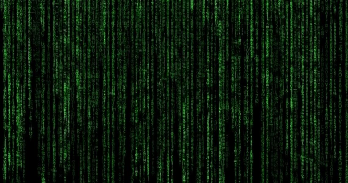 OAB reage a 'fórum obscuro da internet' e cobra da ANPD investigação sobre vazamento de dados de 223 milhões de brasileiros