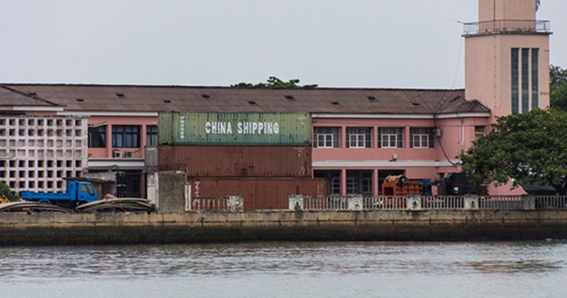 Conselho de Direitos Humanos analisa situação em São Tomé e Príncipe