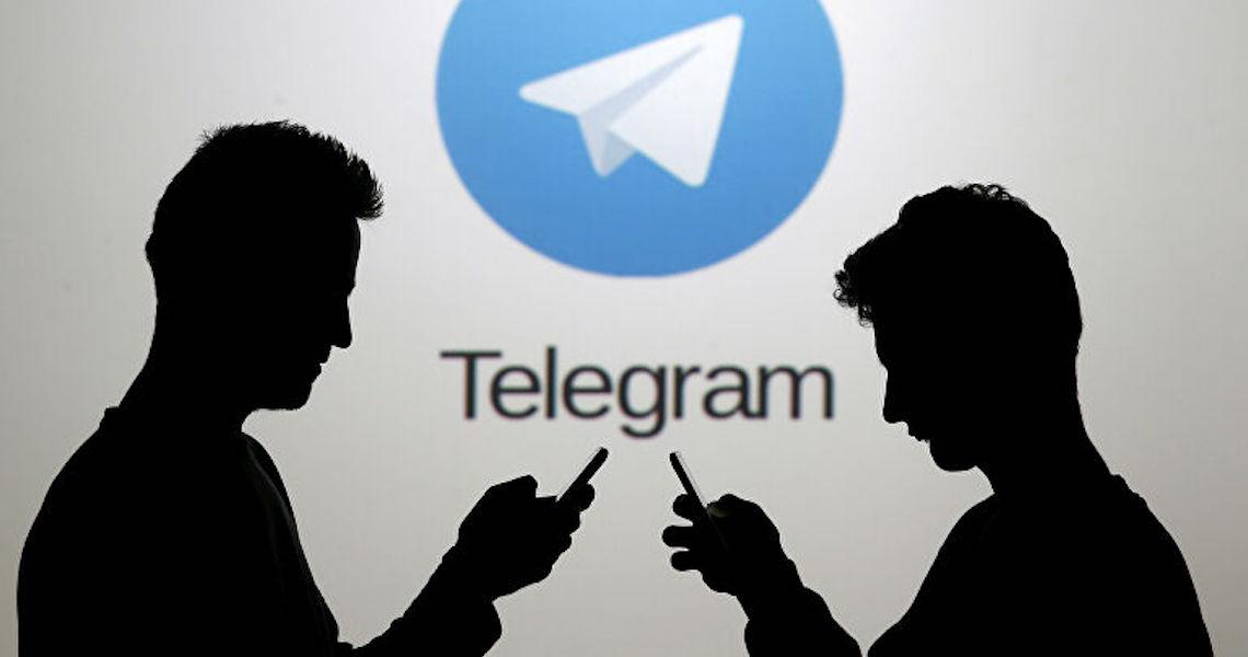 Especialista alerta por que você nunca deve usar esta configuração 'perigosa' do WhatsApp