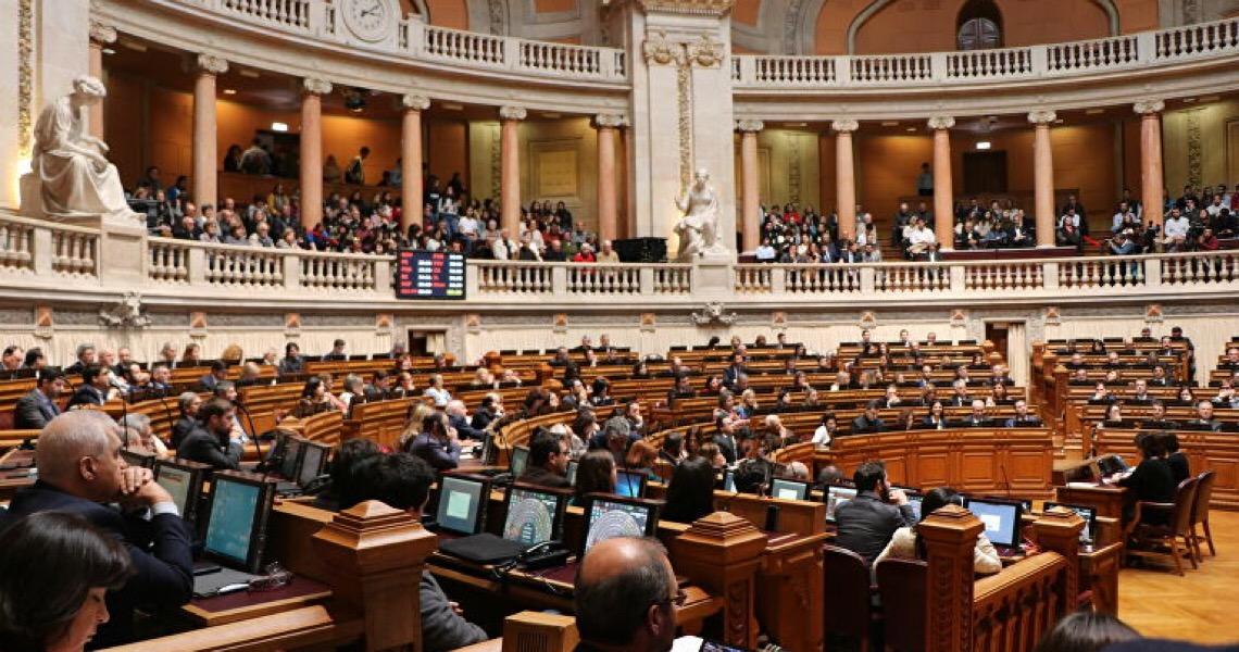 Religiosos pressionam presidente português a enviar lei da eutanásia a Tribunal Constitucional